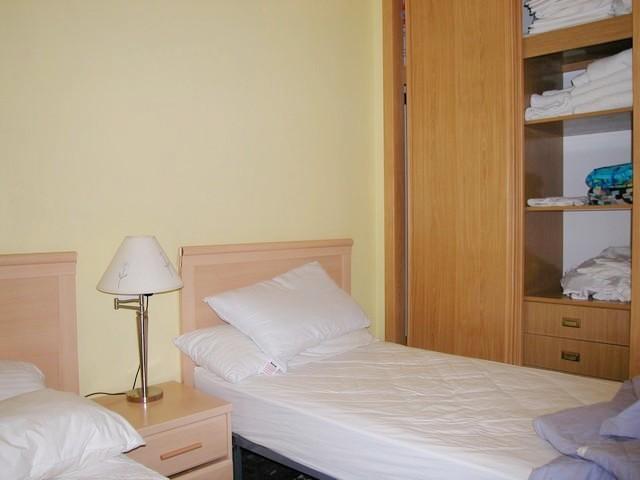 3х комнатная квартира в Исла Плана