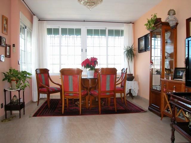 4х комнатная квартира в Пуэрто-де-Масаррон (продажа) #13008-ru