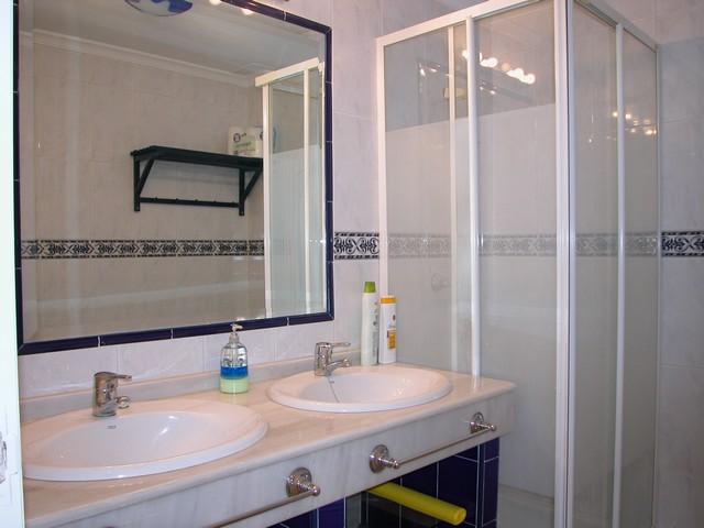 Apartamento en venta en Bolnuevo
