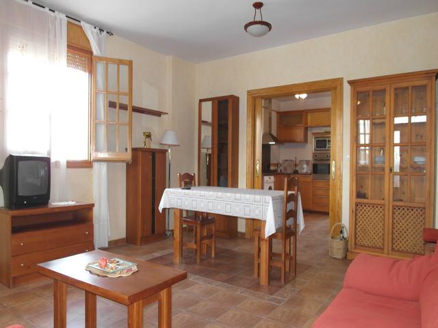 Country villa for sale in Gañuelas