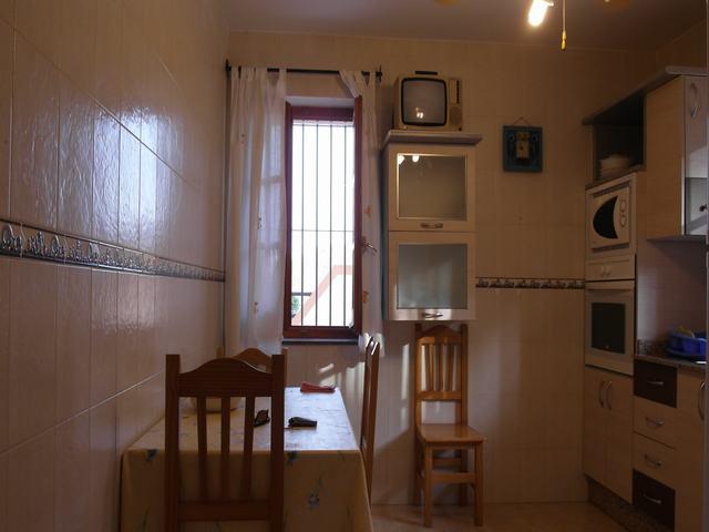 Casa de campo en venta en Gañuelas