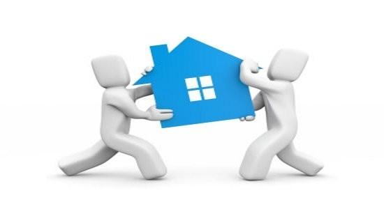 Compra y venta de viviendas en España