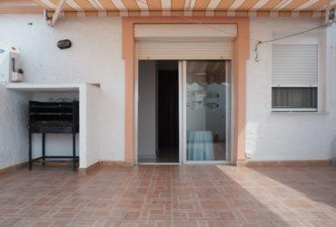 14005 PGAP05 141 370x250 Natura House Inmobiliaria Mazarrón | Venta alquiler casas apartamentos