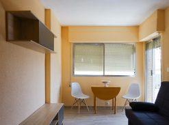 Apartamento cerca de la playa en venta en Puerto de Mazarron #00058