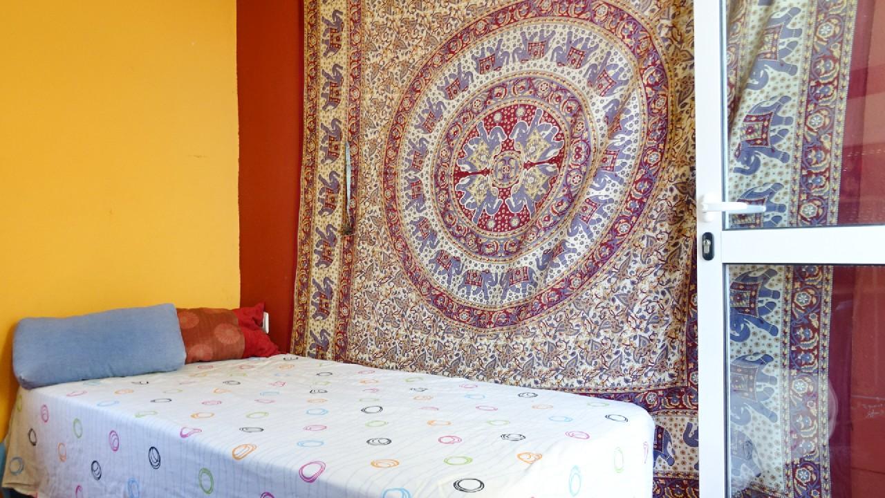 Chalet adosado en venta en el Puerto de Mazarron