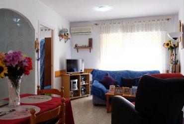 Apartamento cerca de la playa en venta en el Puerto de Mazarron #12017