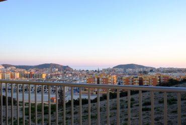 Apartamento en venta en Puerto de Mazarron #07044