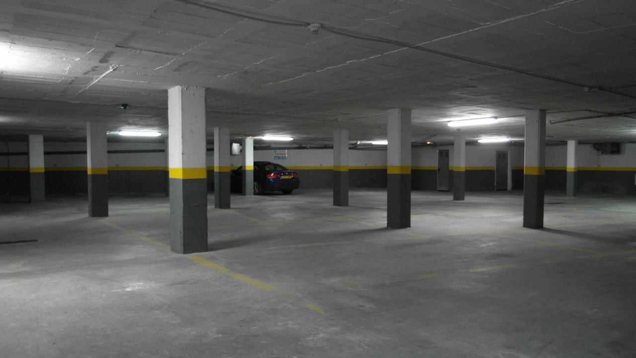Apartamento en venta en el La Isla con parking y trastero