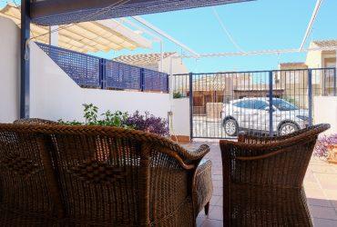 Semi-detached duplex for sale in Bahia #12101-en