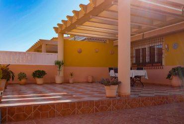 Chalet cerca de la playa en venta en Bahia #13304